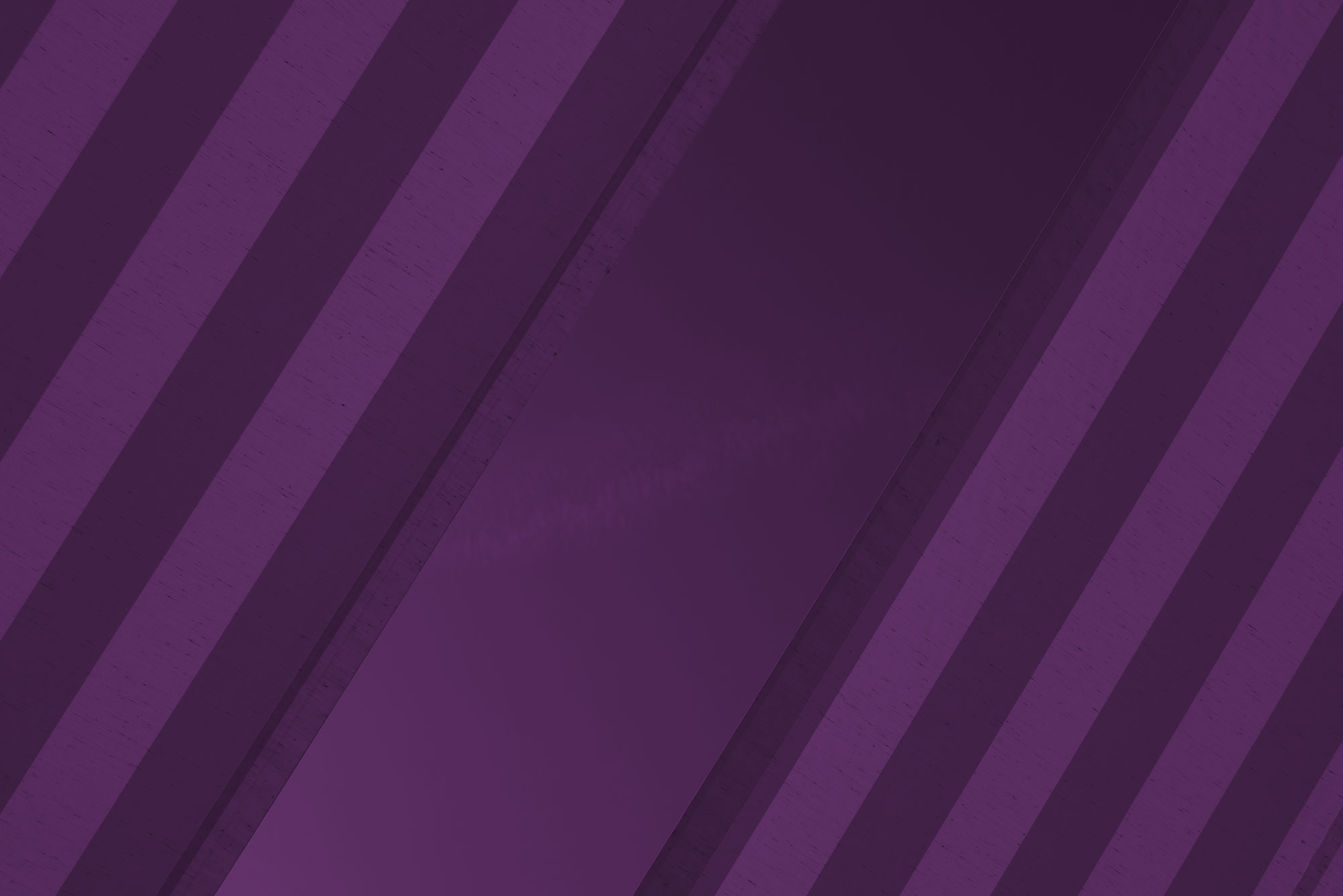 Purple cover of a skylight image