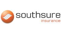Southsure logo