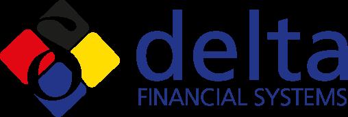 Bravura Group Delta finance logo
