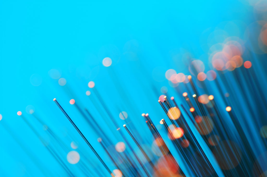 fiberglass cables are sparking global solutions